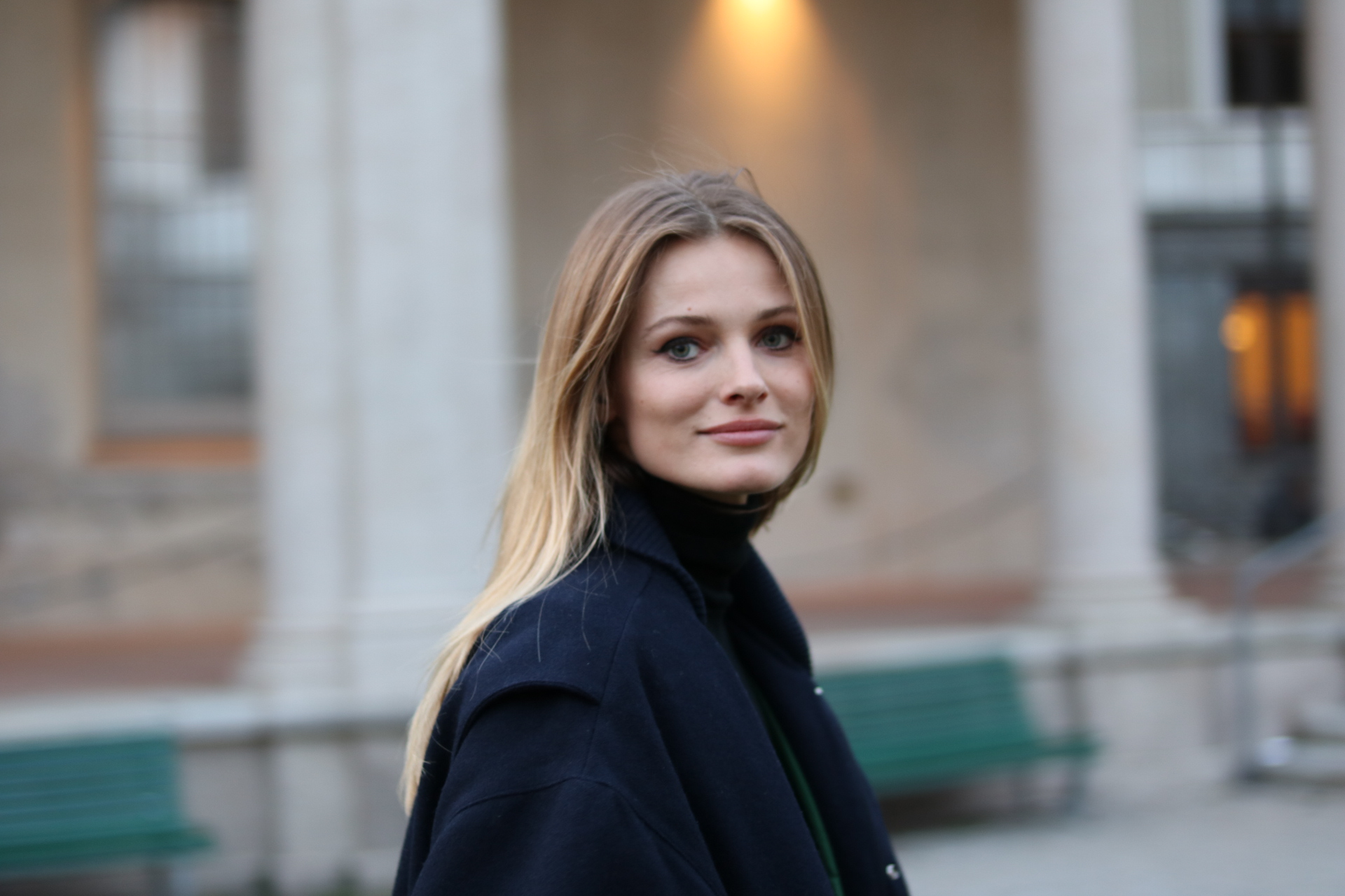 Fotos Edita Vilkeviciute naked (41 foto and video), Pussy, Is a cute, Twitter, braless 2015