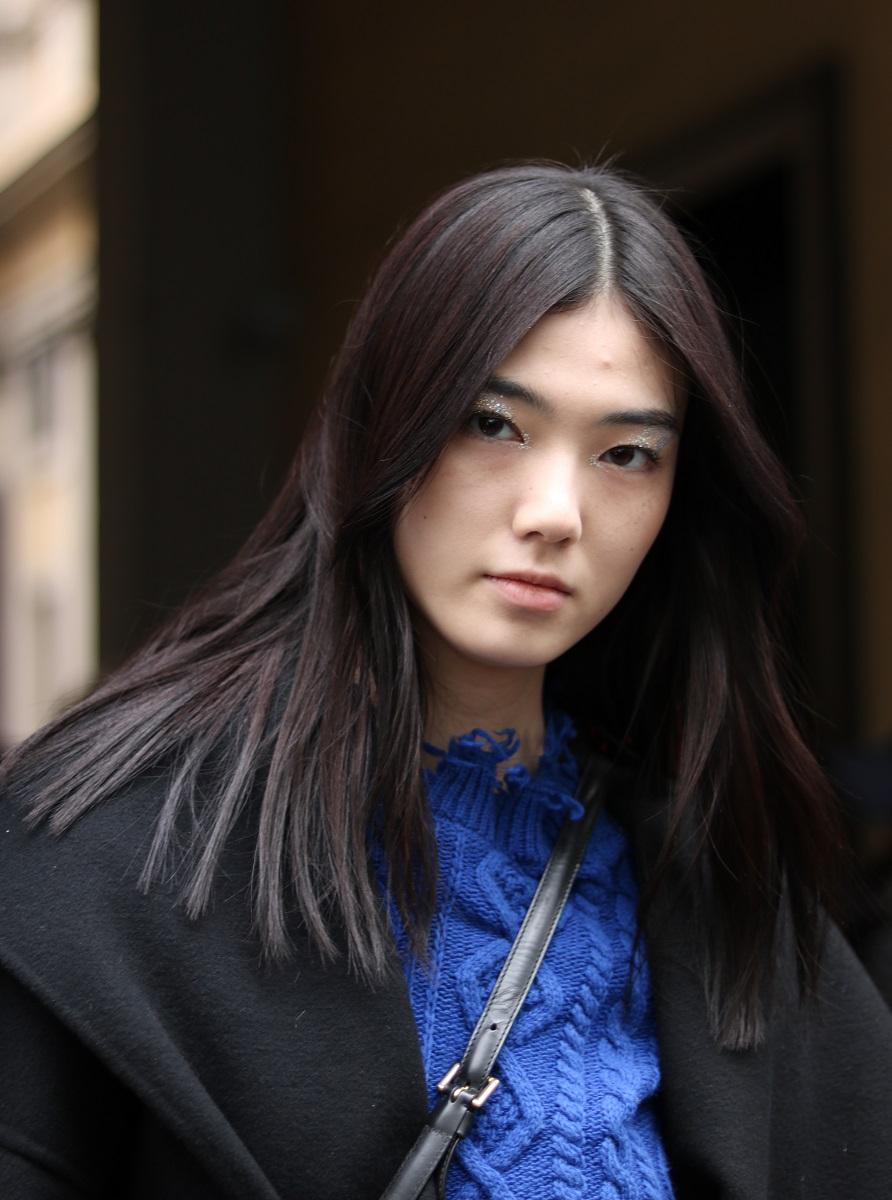 a_siqi chen2 genny