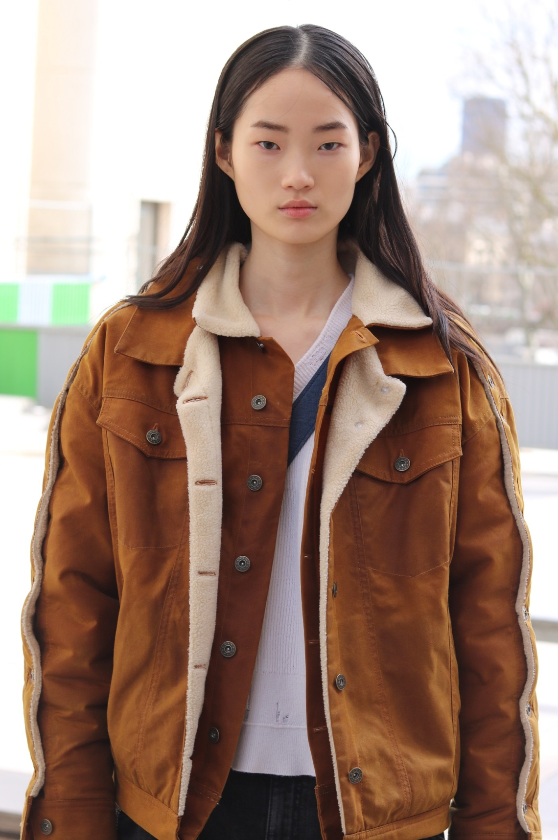 a_hyun ji shin valli (2).JPG