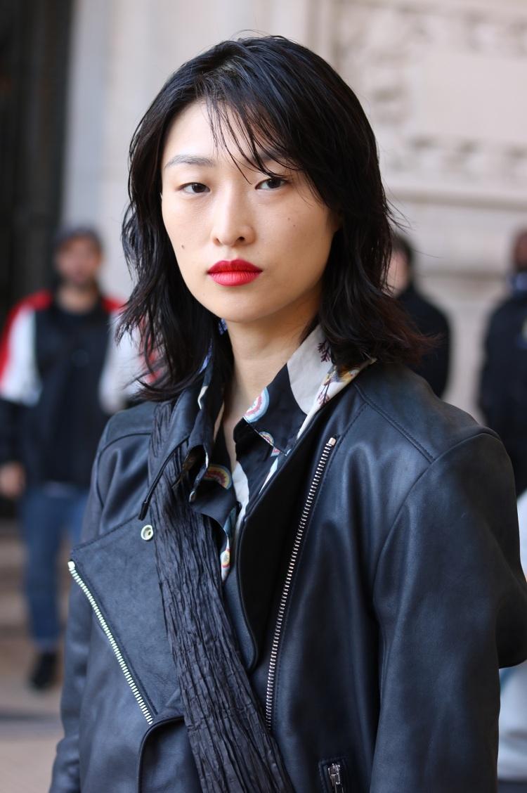 z_chu wong poiret