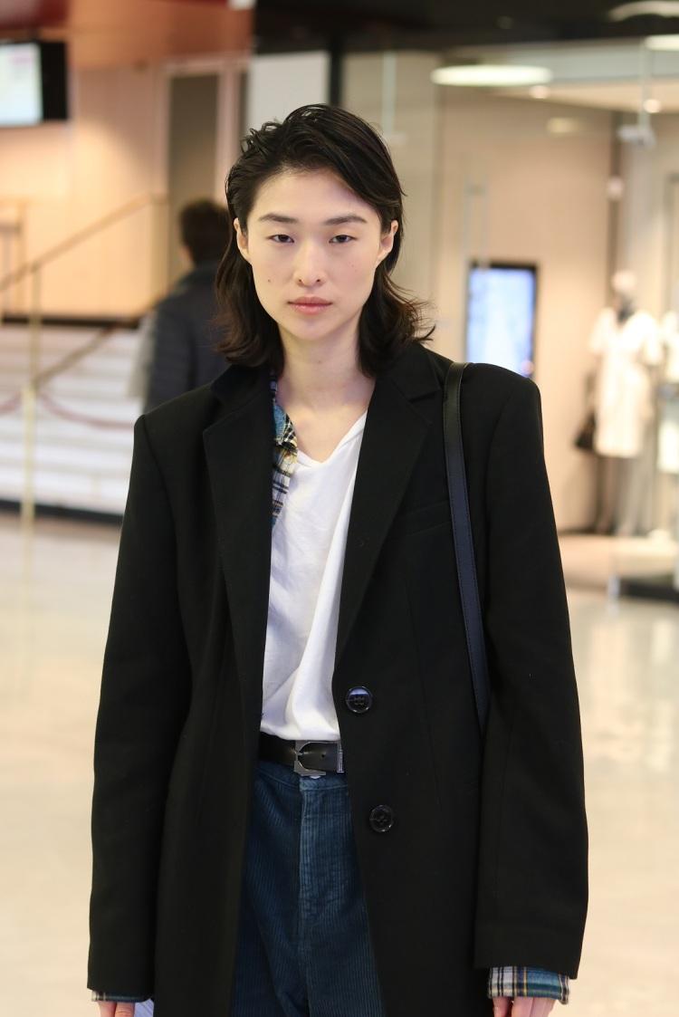 z_chu wong valli (1)
