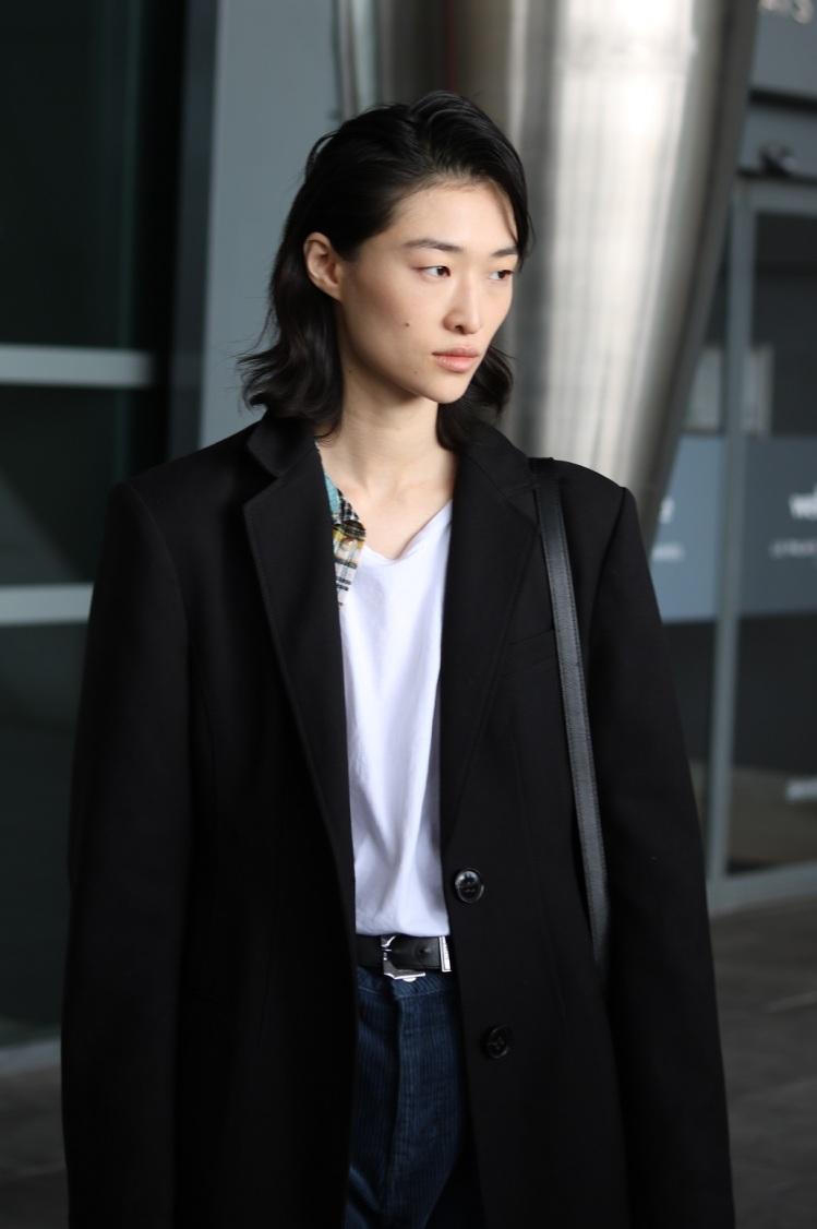 z_chu wong valli (2)