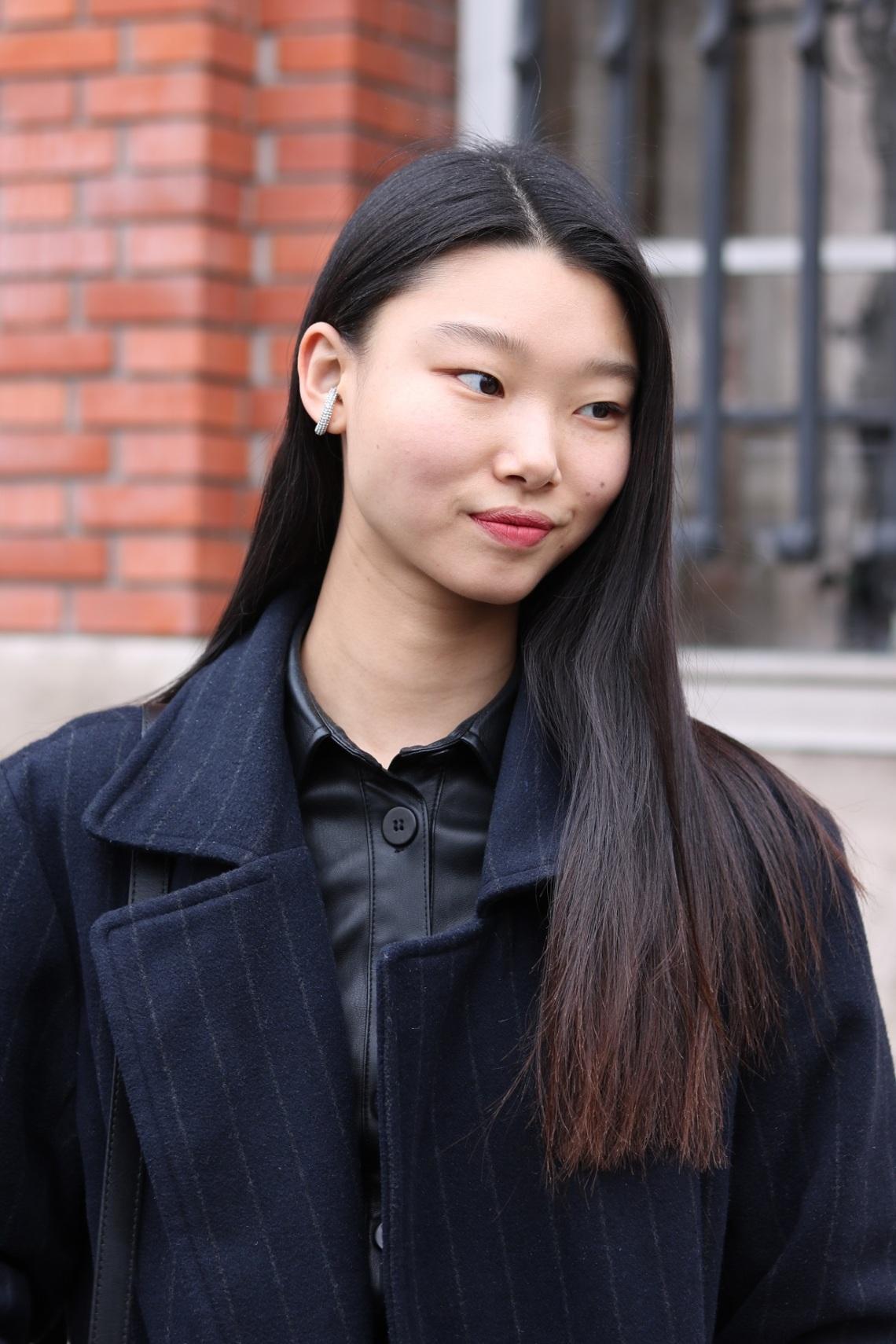 z_yoon young nina (3)