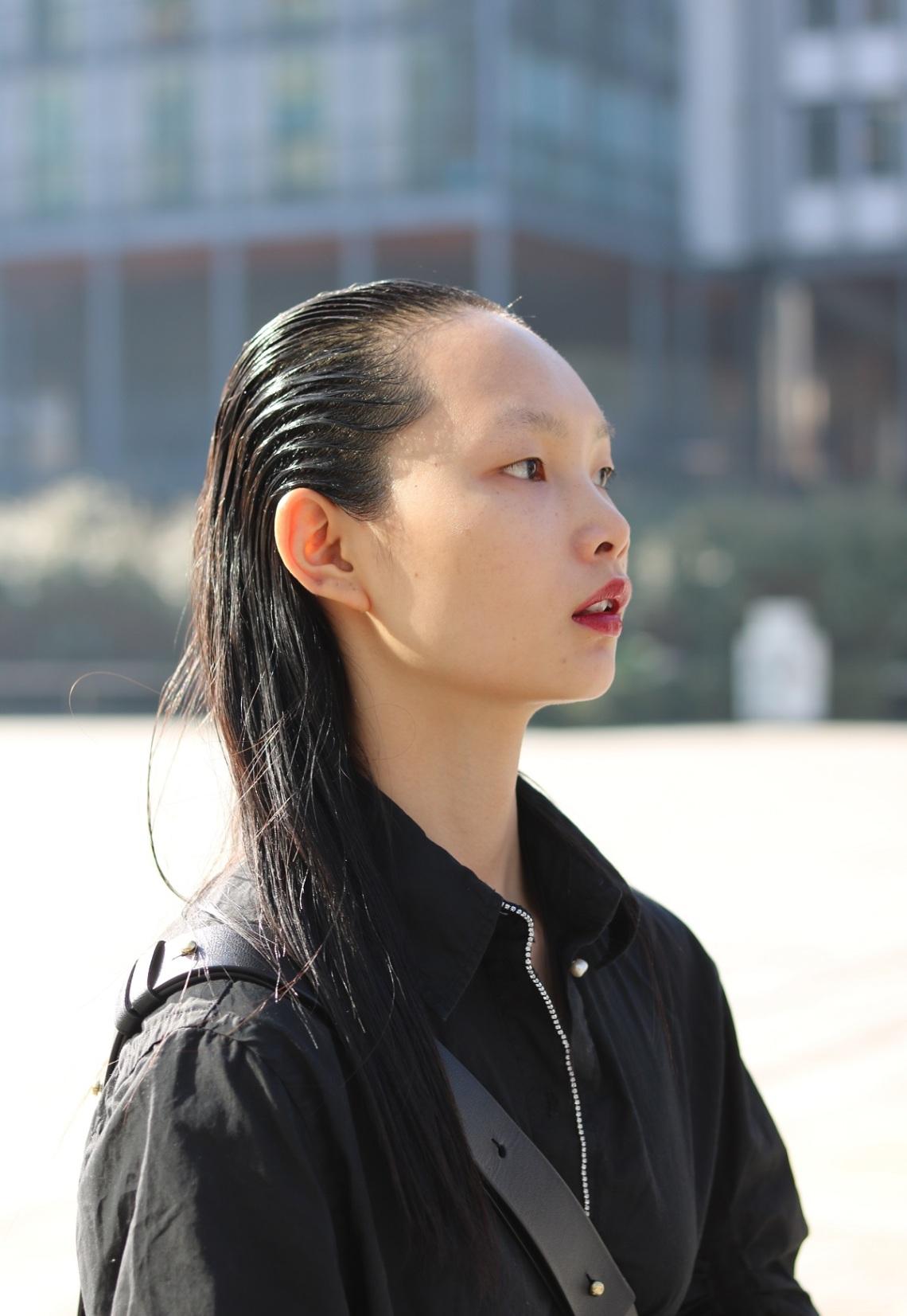 a_ling ling chen mugler (4)