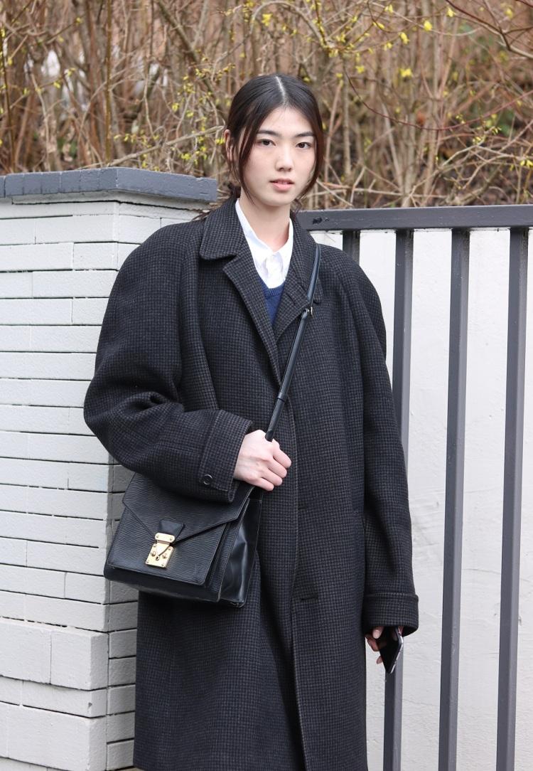 z_siqi chen balmain (12)