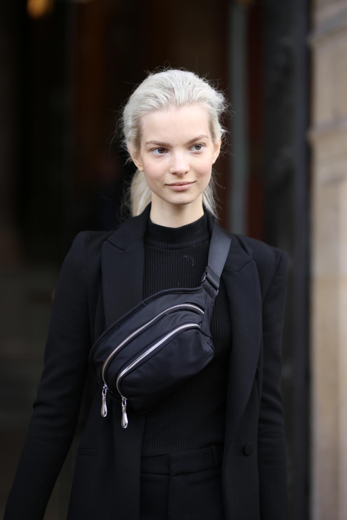 z_nastya zhuleva beautiful people