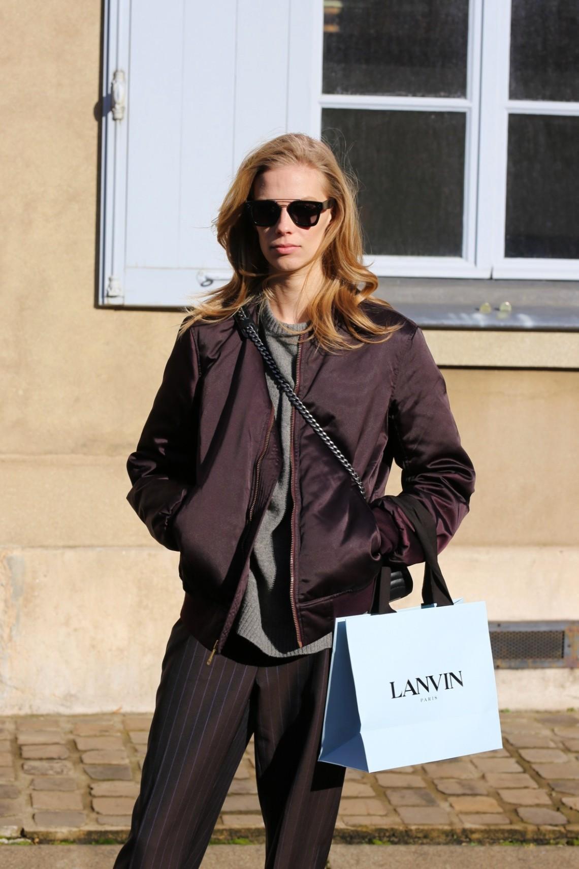 z_lexi lanvin